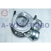 China GT2056V 716885-5004S/1/2/3 Turbo Replacement for 2033-06 Volkswagen Touareg with BAC / BLK Engine wholesale