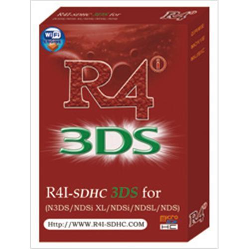 R4ds English Kernel V1.18 Download Itunes