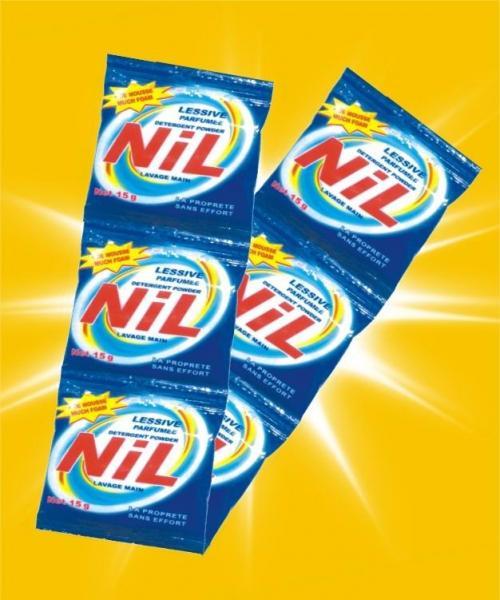 Bulk Laundry Detergent Suppliers Laundry Liquids Sourcing
