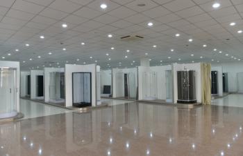 Pinghu kaipunuo sanitary ware Co.,Ltd.