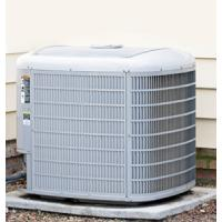 China Gree air conditioner split wall mounted wholesale