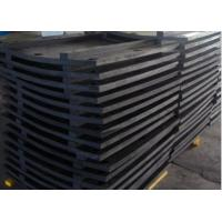 China The transmission structure is resistant to resistance to the PA plate nylon plastic plate black nylon board wholesale