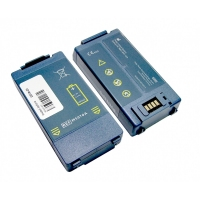 China New Replacement For Philips Heartstart Mrx Battery ( M3536A M3538A M3535A ) Defibrillator Battery on sale