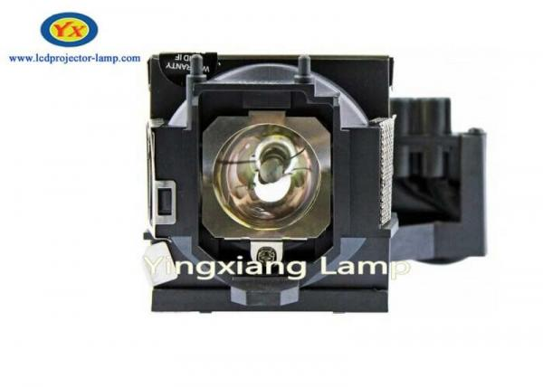Quality 59.J9401.CG1 Benq Projector Lamp Module For PB8140 PB8240 , 250W P-VIP Bulb for sale