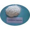 China Polvo de la hormona de Cypionate CAS 58-20-8 de la testosterona wholesale