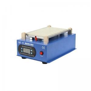 China TBK 988 Vacuum LCD Separator Touch Screen Repair Tool for Separating Mobile LCD Screen wholesale