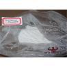 China 99.5% Assay Strongest Testosterone Steroid Testosterone Propionate White Powder wholesale