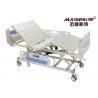 China Больничной койки высоты 5 функций оборудование переменной электрическое медицинское wholesale