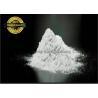 China Anti Inflammatory Glucocorticoid Steroids CAS 2529-45-5 Flugestone 17-Acetate wholesale
