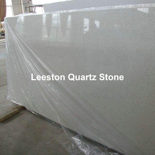Fire Rated Stone : Fire rated wall cladding images