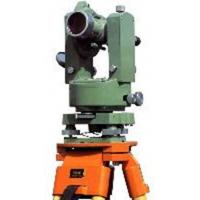 China C2-3 wooden tripod land surveying/auto level/total station on sale
