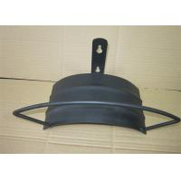 China Professional Outside Hose Holder Consolidated Metal Construction 34*15*17cm wholesale