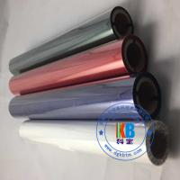 China Multicolor washable resin ink ribbon for taffeta care label tape printing on sale