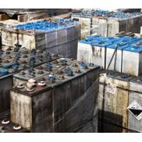 China CAR AND TRUCK ACID DRAINED AND DRY BATTERIES FOR SALE wholesale
