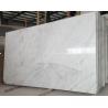 China White Slab,White Marble,Eastern White Marble,Marble Tile,Marble Slab. wholesale