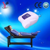 2016 Top quality pressotherapy infrared slimming equipment