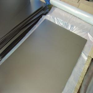 China Pure Nickel foil/N200/N201,  ASTM B162 Nickel Nickel Sheet/Plate wholesale