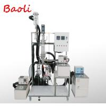 China Lab Short path distillation machine/Short Path Vacuum Distillation Vaporizer Equipment/Extraction Equipment wholesale