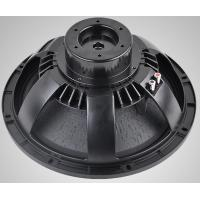 China 1000W Pro Audio Speaker Woofer 18 Subwoofer DS18NW100 wholesale