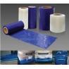 China Plastic Protective Film wholesale