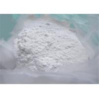 China Body building Cutting Cycle Anabolic Legal Steroids Powder Bold Base / CAS 846-48-0 wholesale