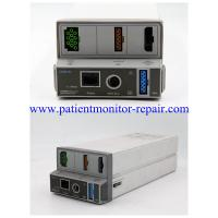 Durable Patient Monitor Module With ECG TEMP CO NIBP SPO2 Function