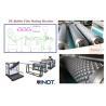 China Máquina compuesta de la película de la burbuja de aire con diverso material del LDPE del tamaño wholesale