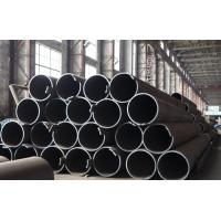China LSAW Steel Pipe to ASME B36.10 wholesale