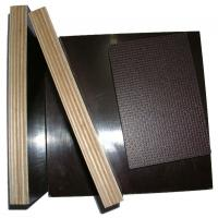 China china cheap film faced plywood for concrete forming wholesale