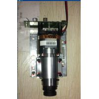 China red laser gun for Noritsu QSS32/33/34/35(except 3501 Plus)/LPS-24 pro minilab wholesale