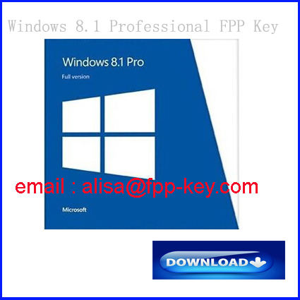 license key win 8 pro