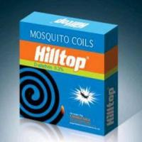 China Mint Mosquito Coils/Mosquito Killer/Mosquito Repellent wholesale