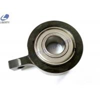 China 90998000- Assembly Rod Connecting With Bearing For Gerber Cutter Xlc7000 / Z7 Parts on sale