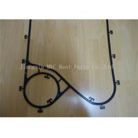 China Non Oxidizing Silicone Gasket Sheet , Custom Rubber GasketExcellent Hydrophobicity wholesale