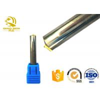 China CNC Process Monocrystal Diamond Cutting Tools High Gloss Effect No Blade With Mirror Effect wholesale
