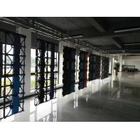 China P3.91 Outdoor Event Using LED Hanging Wall /Renting Display System wholesale