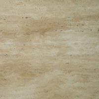 China Beige Travertine/China Travertine Tiles/Travertine Slabs, Various Colors are Available wholesale