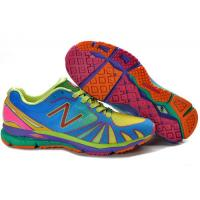 China New Balance Leather, PU Running Casual Walking Shoes For Women or Men wholesale