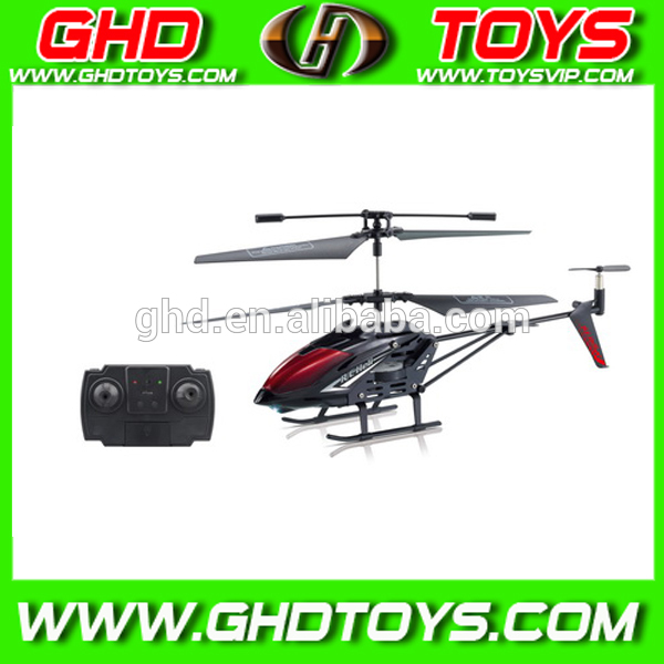 Quality New Arrival 2CH RC Helicopter for sale