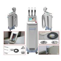 China August Big promotion! High quality ipl hair removal machine for skin rejuvenation, ance wholesale