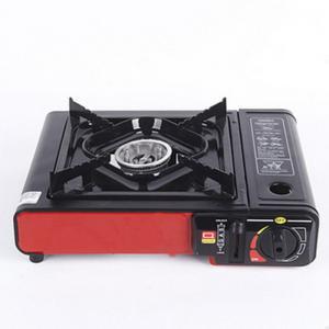China mini 2 burner gas stove wholesale
