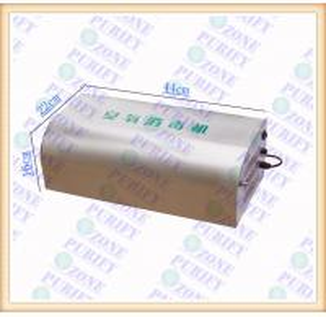China Wall-mounted ozone generator wholesale