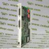 China DIC-4-025-E-0000-01 wholesale