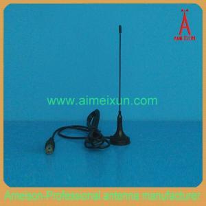 China DVB-T CMMB DMB Car Antenna wholesale