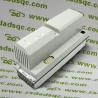 China 3HAC031851-001 wholesale