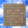 China Cheap bathroom mosaic tile wholesale
