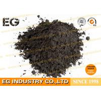 Thermal Spray Coating Carbon Graphite Powder For Diamond Tools Industry Metallurgical