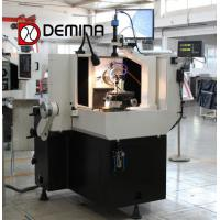 China Leading CNC tool grinding machine manufacturer in China wholesale