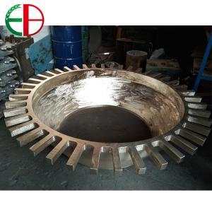 Алюминиевая медь бросая ЭБ9077