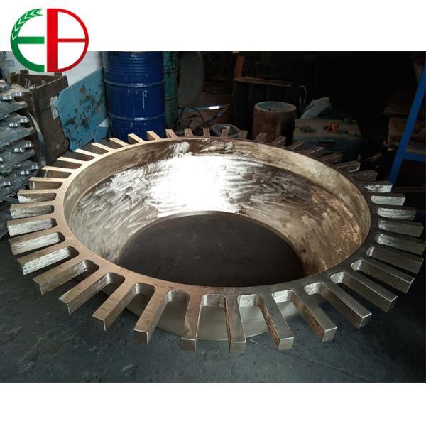 Quality Алюминиевая медь бросая ЭБ9077 for sale